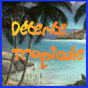 Détente Tropicale